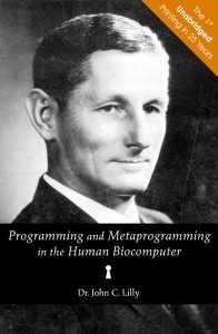 Programming and Metaprogramming